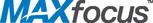 max focus logo