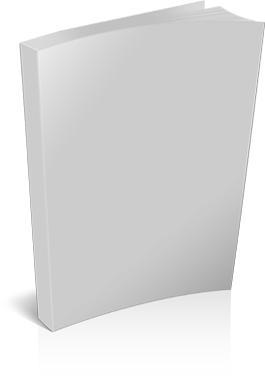 ebook-placeholder